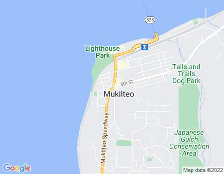 payday loans in Mukilteo