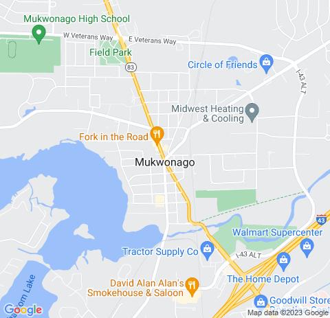 Payday Loans in Mukwonago