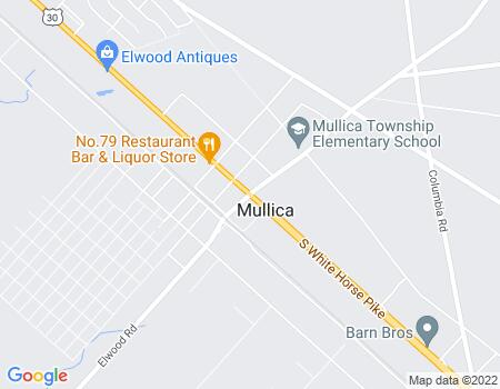 payday loans in Mullica