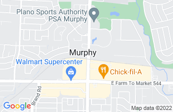payday and installment loan in Murphy