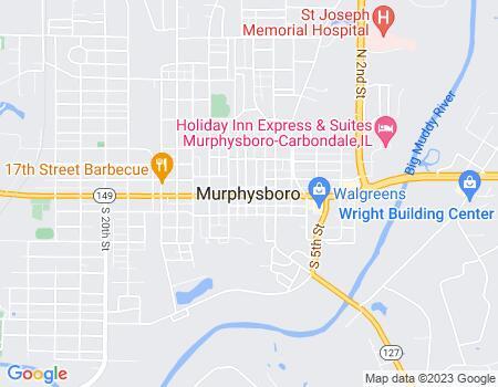 payday loans in Murphysboro