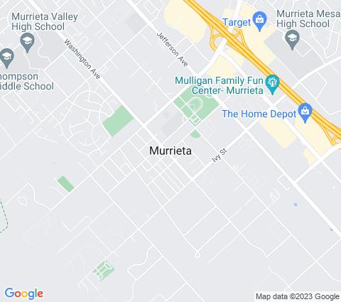 Payday Loans in Murrieta