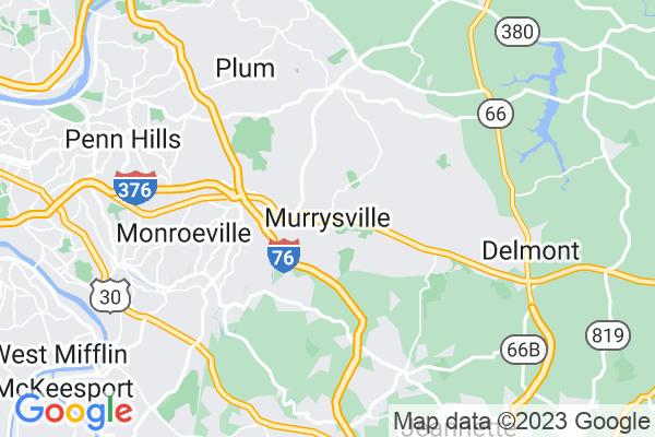 Murrysville, PA
