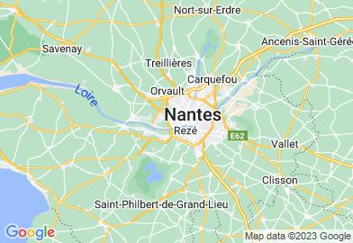 Entreprise Nantaise
