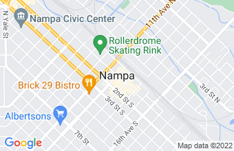 payday and installment loan in Nampa