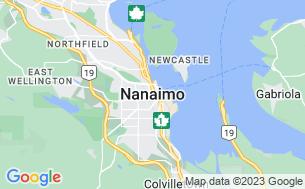 Nanaimo