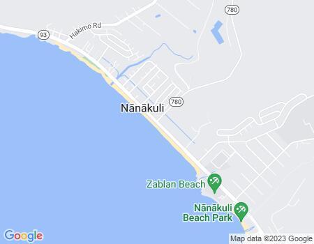 payday loans in Nanakuli