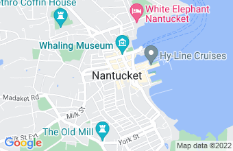 payday and installment loan in Nantucket