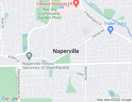 payday loans in Naperville