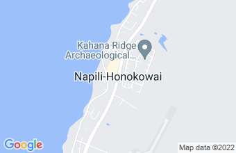 payday and installment loan in Napili-Honokowai