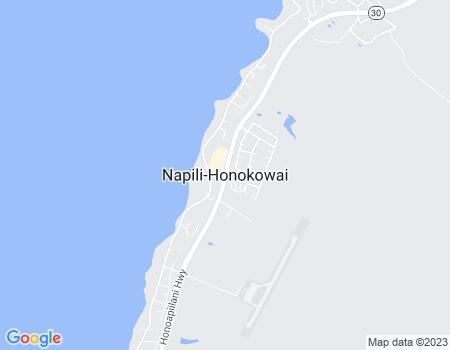 payday loans in Napili-Honokowai