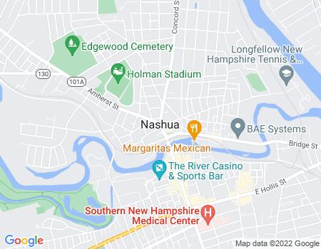 payday loans in Nashua