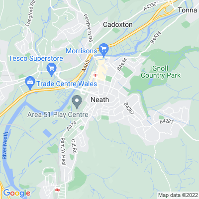 Neath Compare Conveyancing Solicitor Quotes
