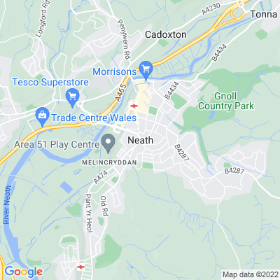 Neath Selling House Solicitors Quotes