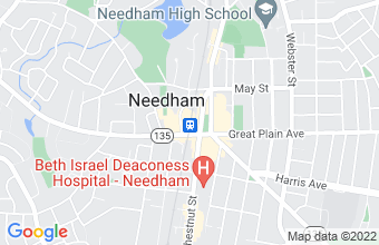 payday and installment loan in Needham