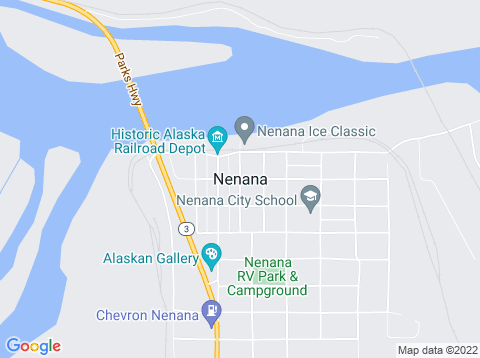 Payday Loans in Nenana