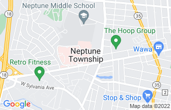 payday and installment loan in Neptune