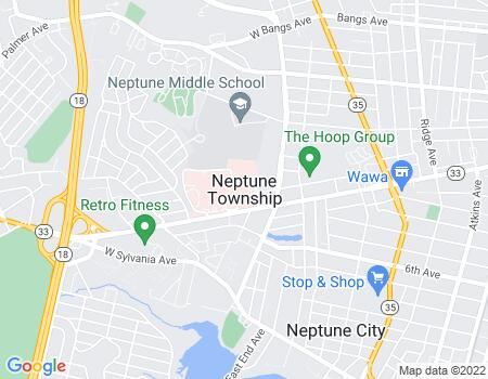 payday loans in Neptune