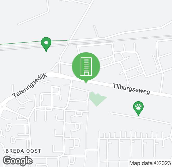 Move-It Verhuizingen address