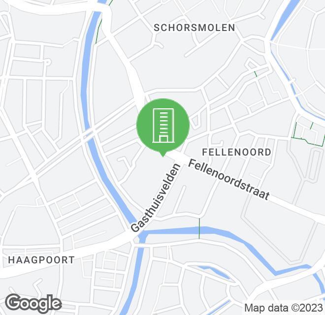 Veronthuizen.nl address
