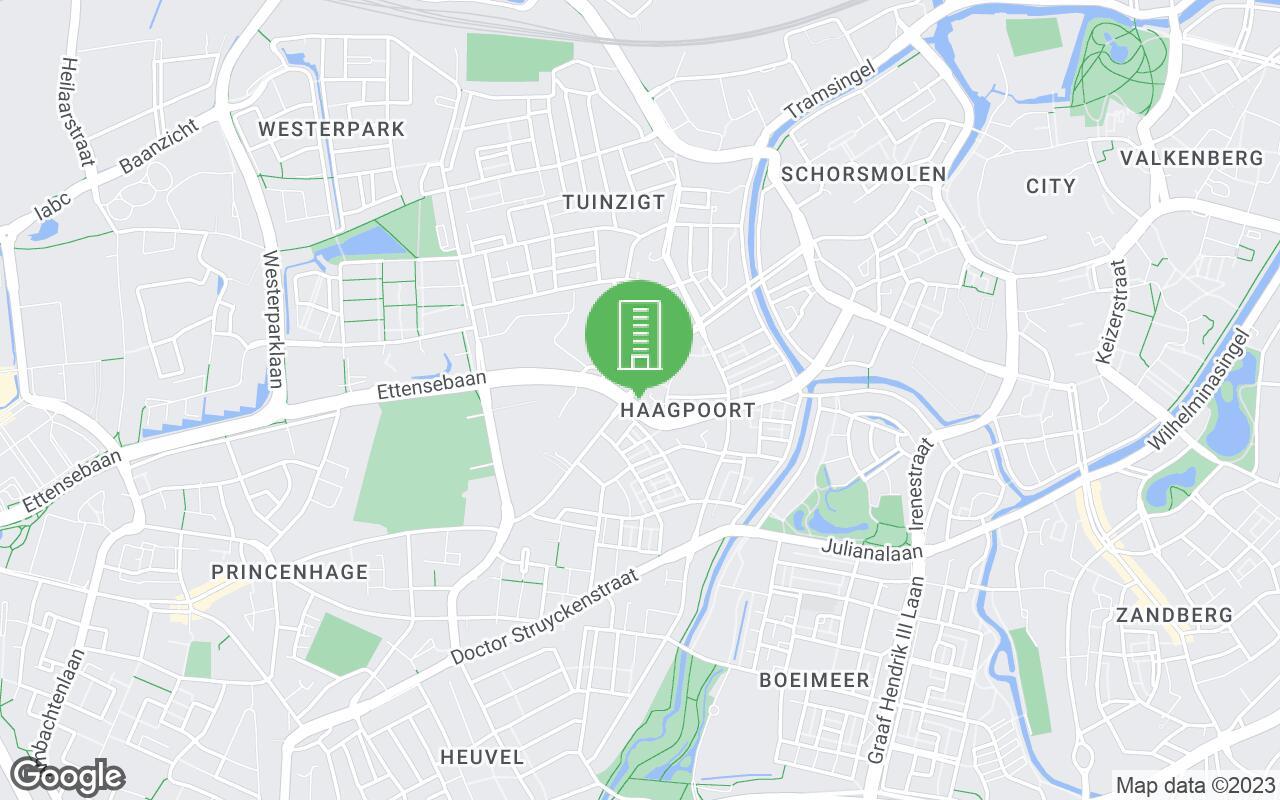 VerhuisVaardig Den Haag address