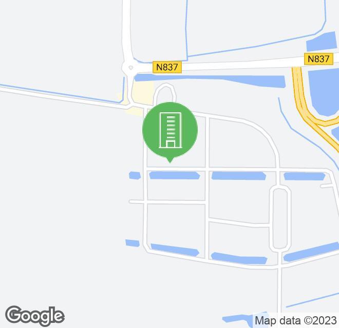 Flo-Rent Verhuizingen address