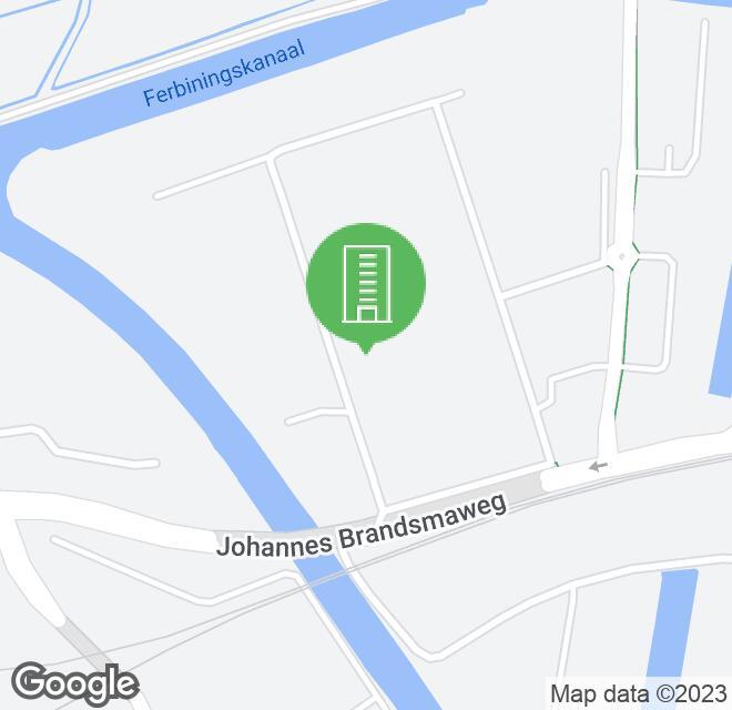 Mondial Friesland Verhuizingen address