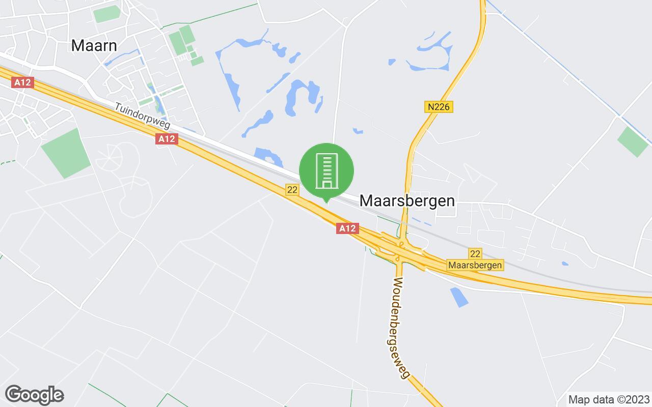 Verhuis-it address