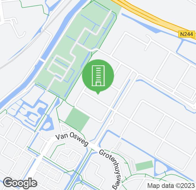 Dijkstra-Kolbe Verhuizingen address