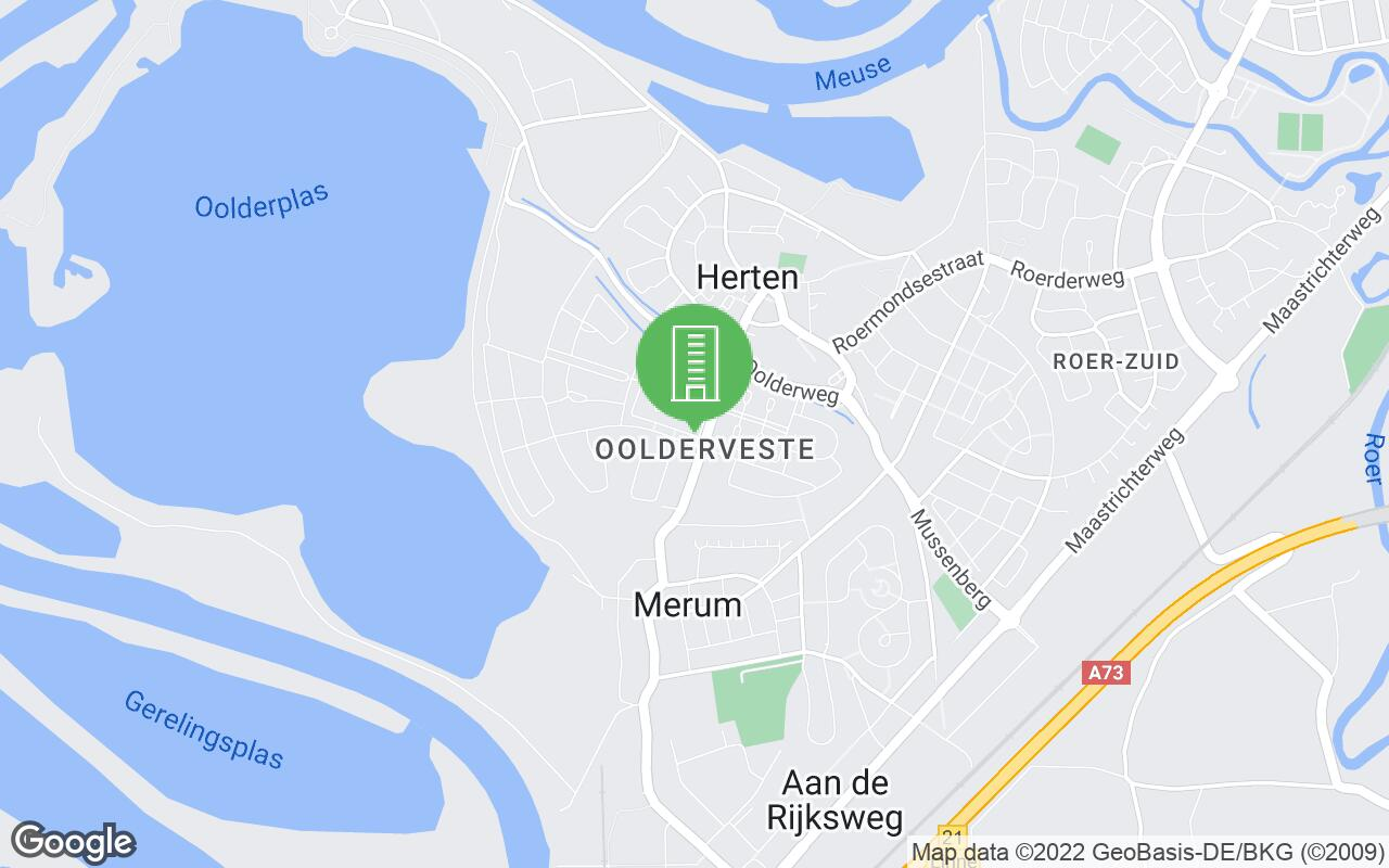 VRV Verhuizingen address