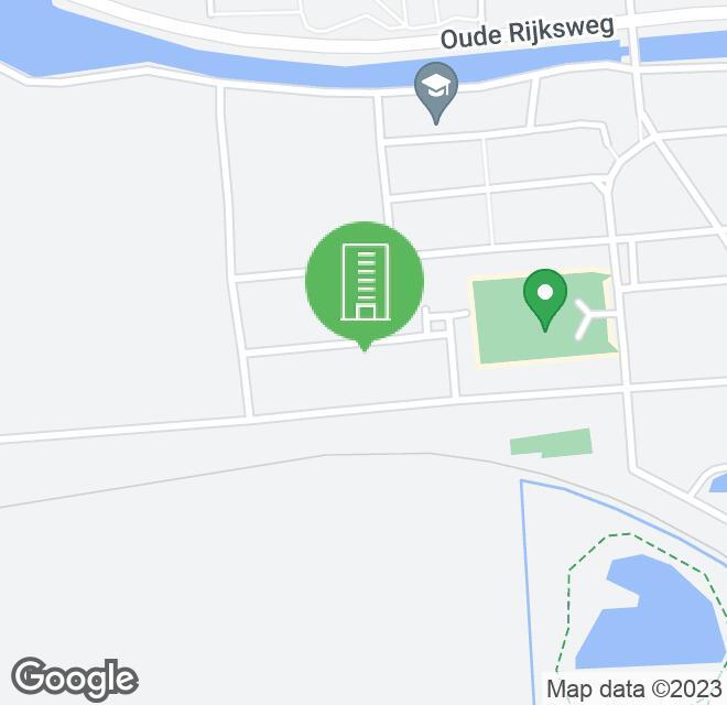 Verhuisbedrijf Oldambt address