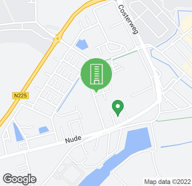 Truckit address