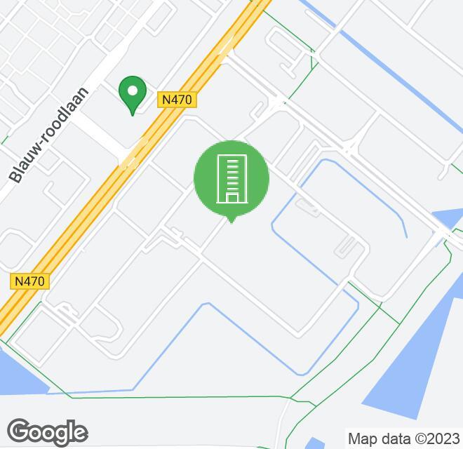 Verhuisbedrijf Draagkracht (Erkende Verhuizer) address