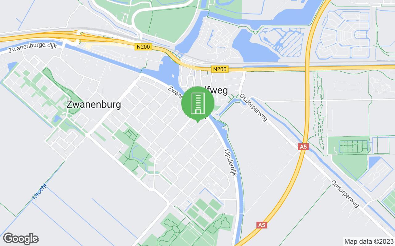 Geerts Verhuizingen address