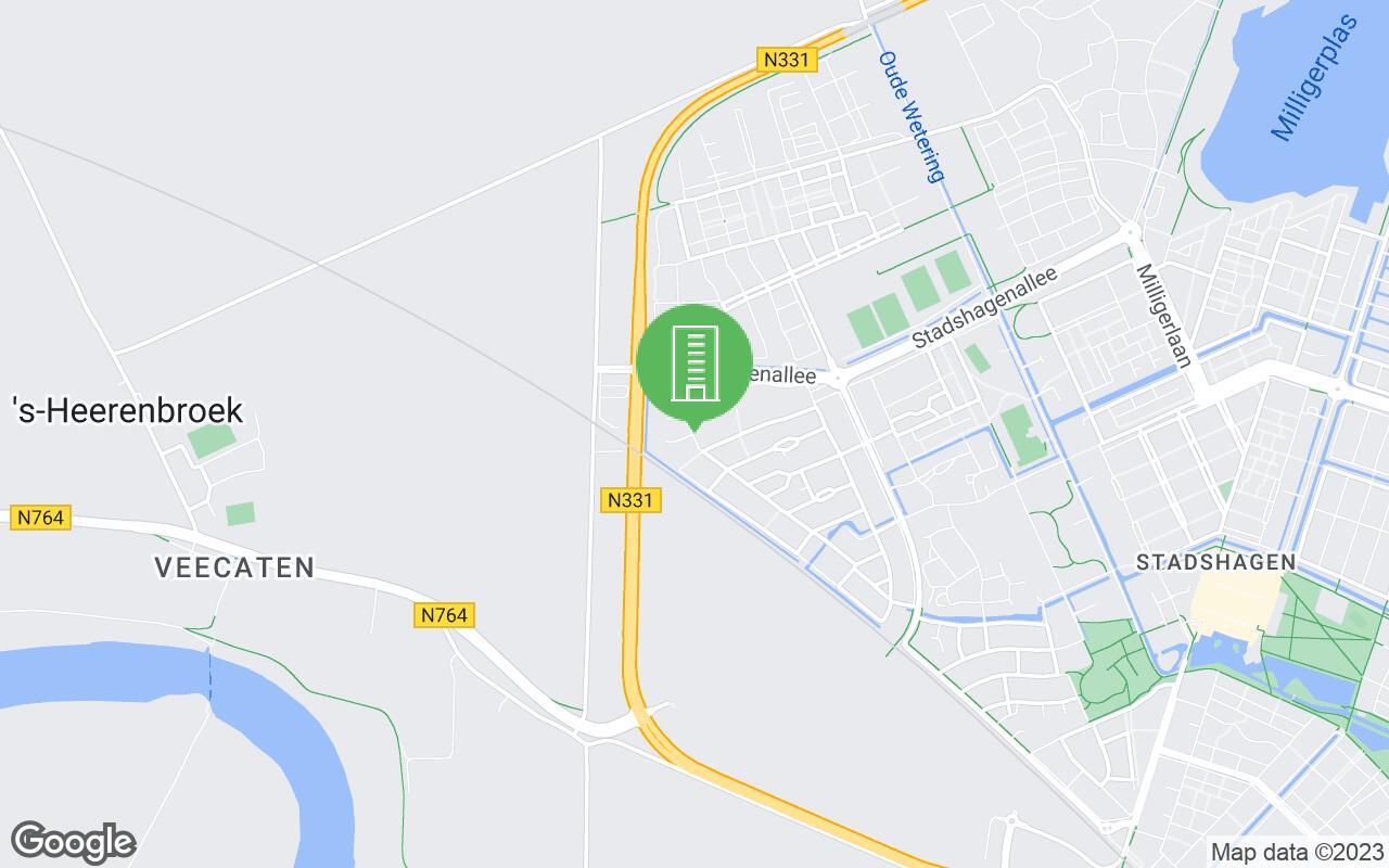 Faster verhuizingen Oost Nederland address
