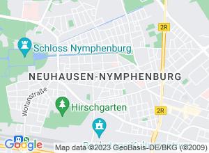 Physiotherapie Neuhausen