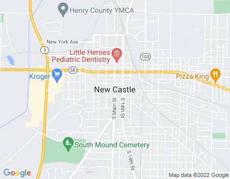 payday loans in New Castle