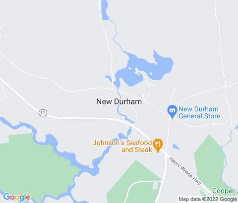 Payday Loans in New Durham