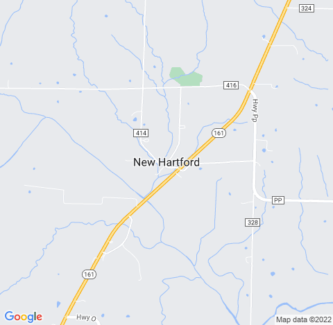 Payday Loans in New Hartford