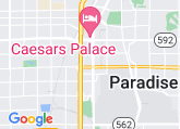 Open Google Map of New York Venues