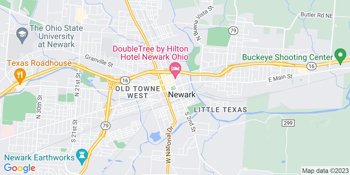 Newark, OH