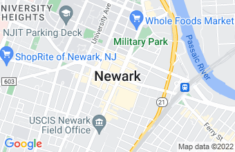 payday and installment loan in Newark