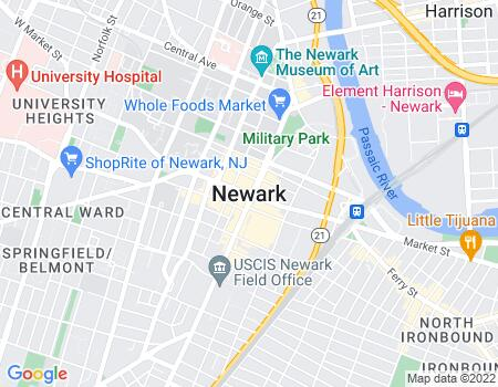 payday loans in Newark