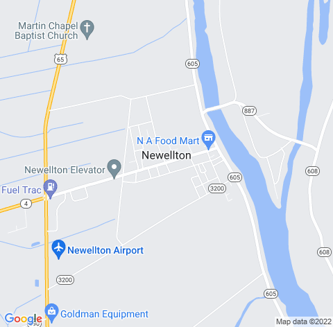 Payday Loans in Newellton