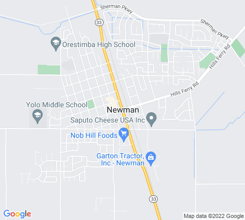 Payday Loans in Newman