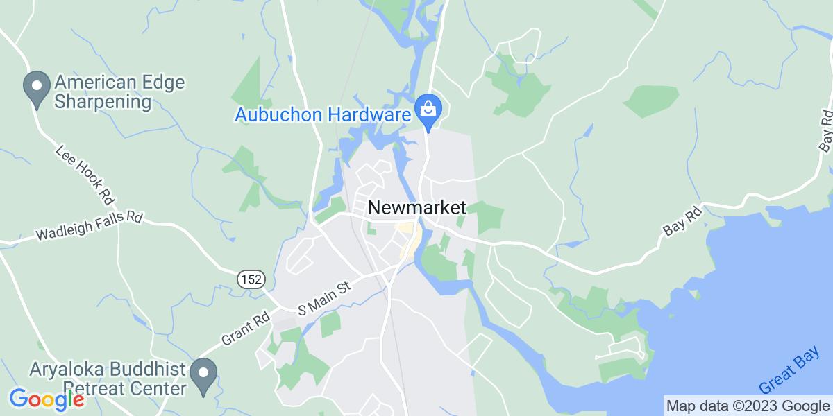 Newmarket, NH