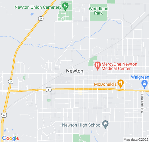 Payday Loans in Newton
