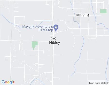 payday loans in Nibley