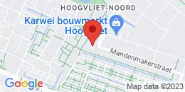 Nieuwe+Langeweg+107%2CHoogvliet-Rotterdam