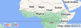 ng map